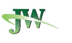 JW Specialties