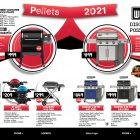 2021 weber 4 page brochure